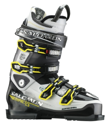Salomon Impact 110 Cs